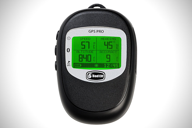 Lost and Found: The 6 Best Handheld GPS