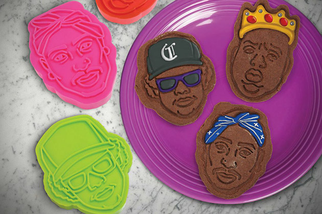 Baking With My Homies Cookie Stamps 3