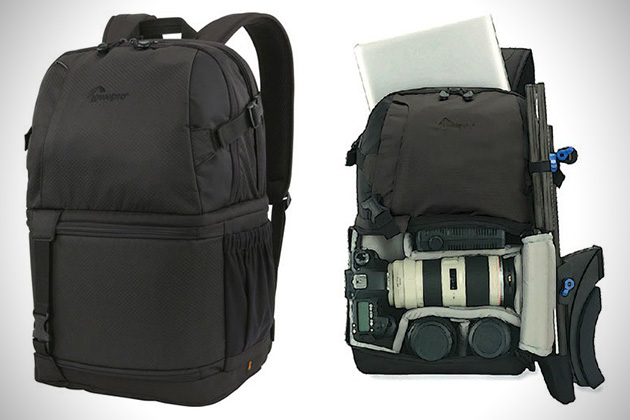 Lowepro DSLR Video Pack 350AW