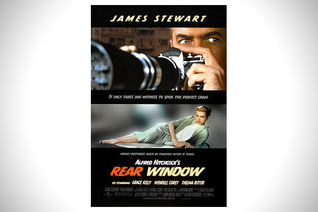 rear window movie download in tamil