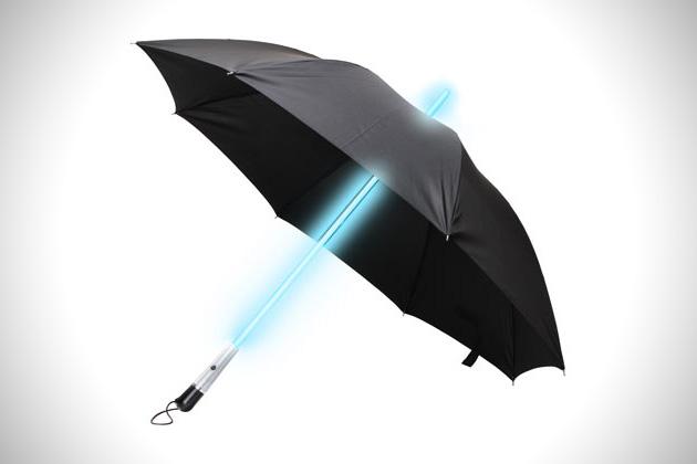 Total Coverage The 8 Best Umbrellas Hiconsumption
