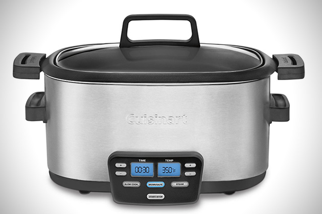Cuisinart Cook Central