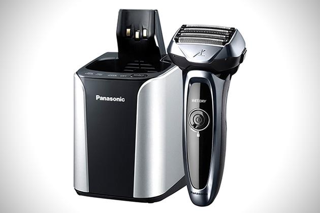 Panasonic ES-LV95-S