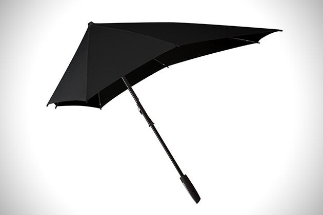 Senz Smart Stormproof Stick