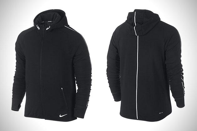 Nike Dri-Fit Sprint