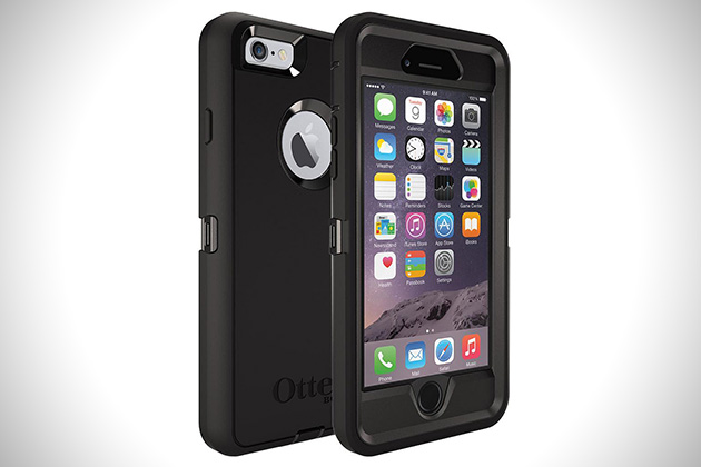 iphone 6 phone case for men