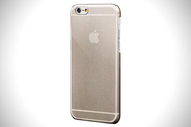 SwitchEasy Nude iPhone 6 Case