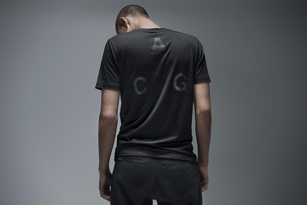 2014 NikeLab ACG Collection 10