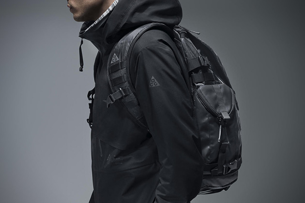 2014 NikeLab ACG Collection 11