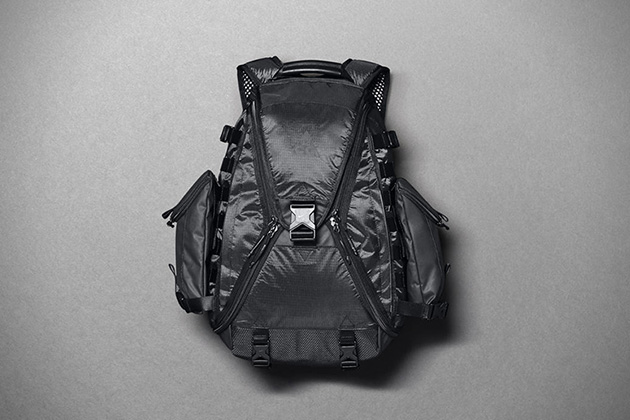 2014 NikeLab ACG Collection 12