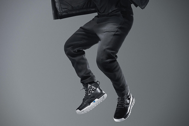 2014 NikeLab ACG Collection 13