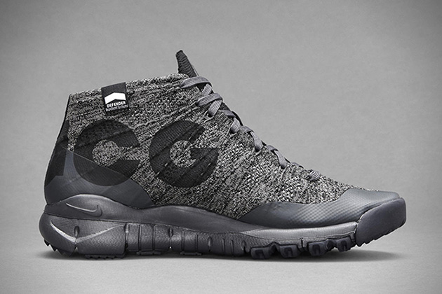 2014 NikeLab ACG Collection 5