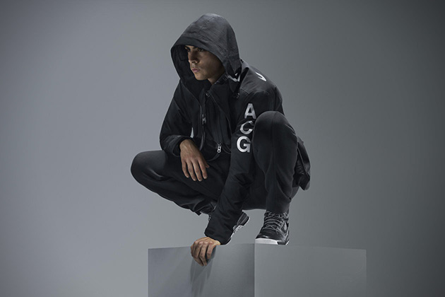 2014 NikeLab ACG Collection 7