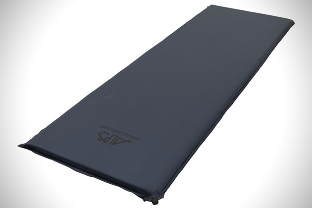 Mobile Beds: The 6 Best Sleeping Pads