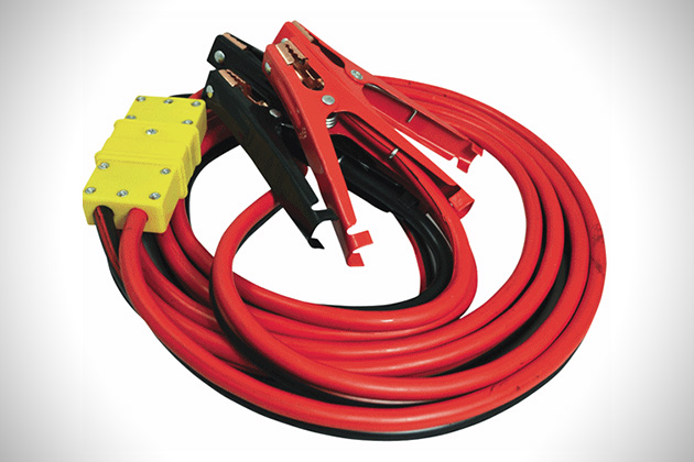 6ef08e53f15e Powerlines  The 6 Best Jumper Cables