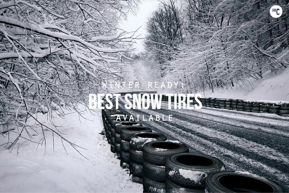 Best Tires For Sprots Cars