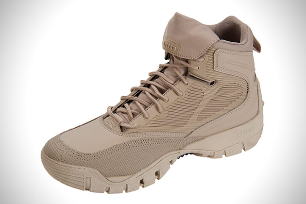 LALO Tactical Shadow Boot 2