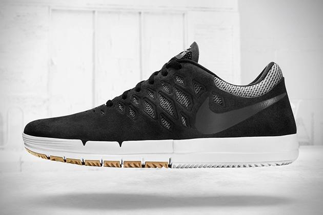 Nike SB Free 2