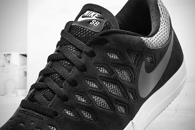 Nike SB Free 3