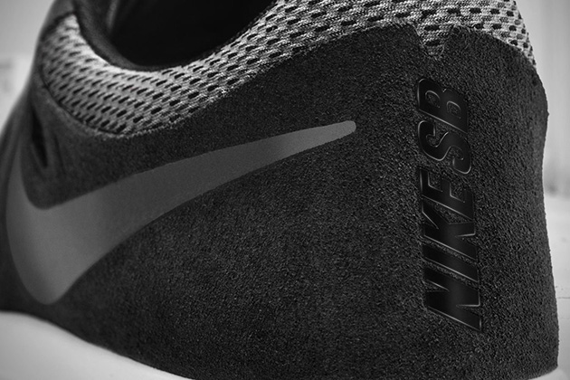 Nike SB Free 4