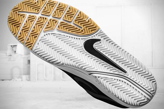 Nike SB Free 5