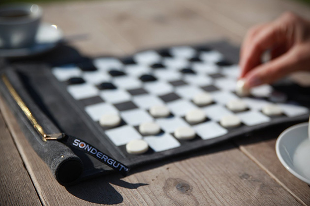 Roll-Up Board Games by Sondergut 4