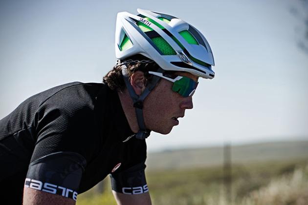 Smith Optics Overtake Helmet 3