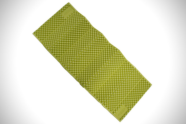Thermarest Z-Lite SOL Sleeping Pad