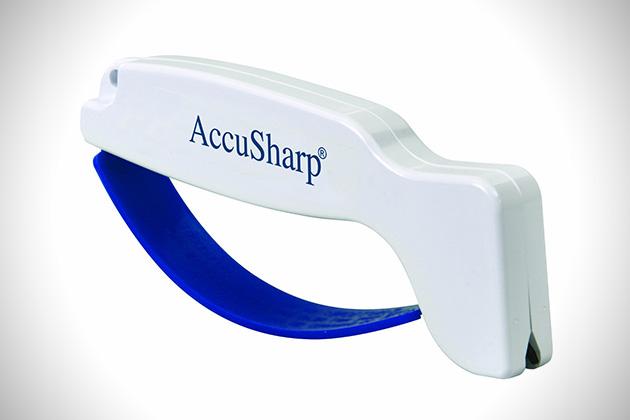 AccuSharp 001