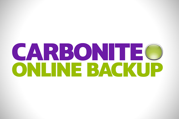 Data Dump: The 5 Best Online Backup Services