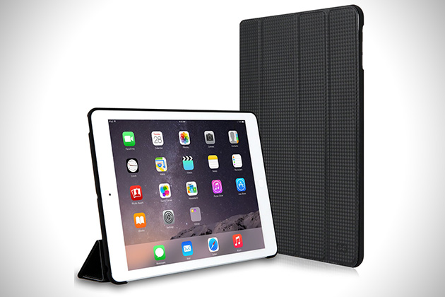 640f531d7c The 25 Best iPad Air 2 Cases and Covers | HiConsumption
