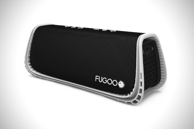 Fugoo Sports XL Speaker 3