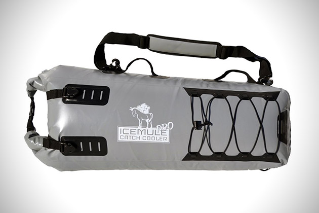Ice Mule Coolers 3