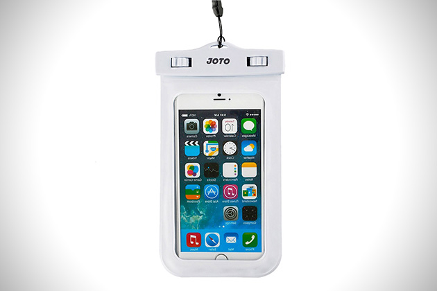 JOTO Waterproof Bag