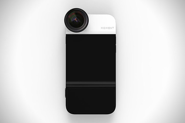Moment Case For iPhone 6 4
