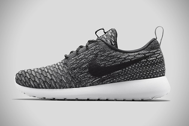 97605c9b Nike Roshe Flyknit 2015 Spring Collection   HiConsumption