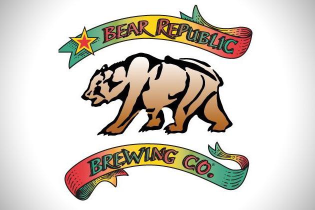 Bear Republic Tartare