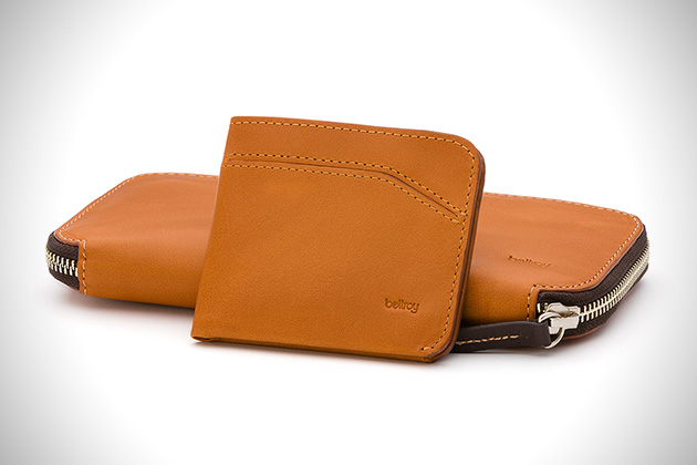 Bellroy Carry Out Wallet 5