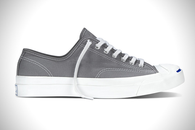 Converse 2015 Jack Purcell Signature Sneaker 4