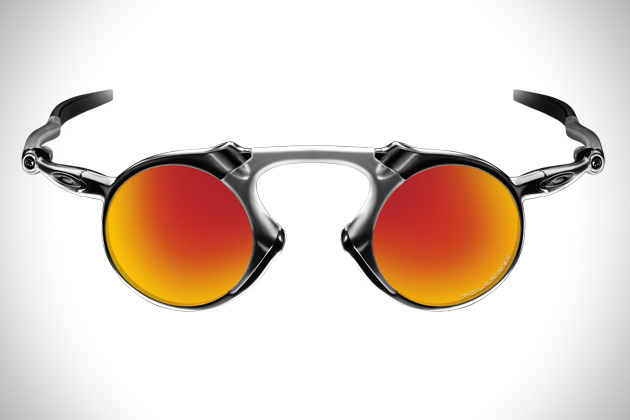 a5bca946573 Oakley X Metal Collection 2