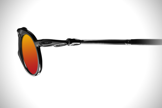 Oakley X Metal Collection 4