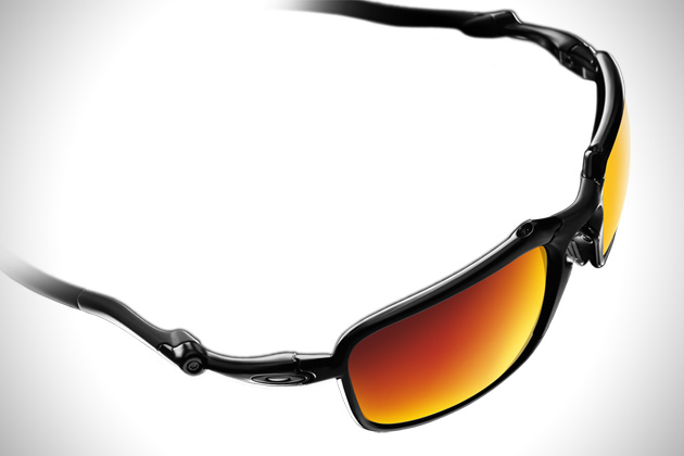 Oakley X Metal Collection 7