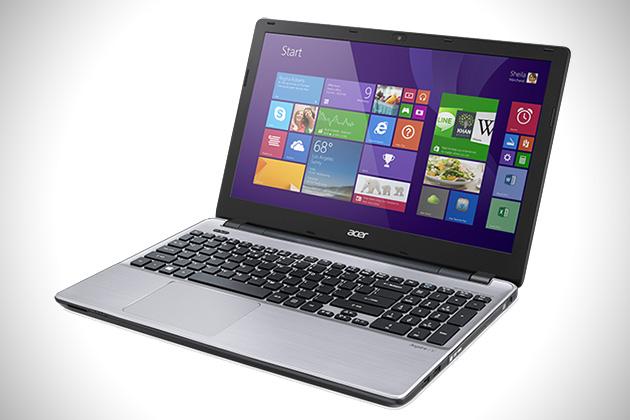 Acer Aspire V3-572G-54S6 0
