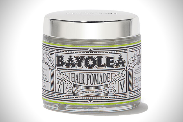 Bayolea by Penhaligons