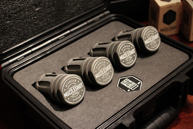 Middy Tactical Rocks Glass 2