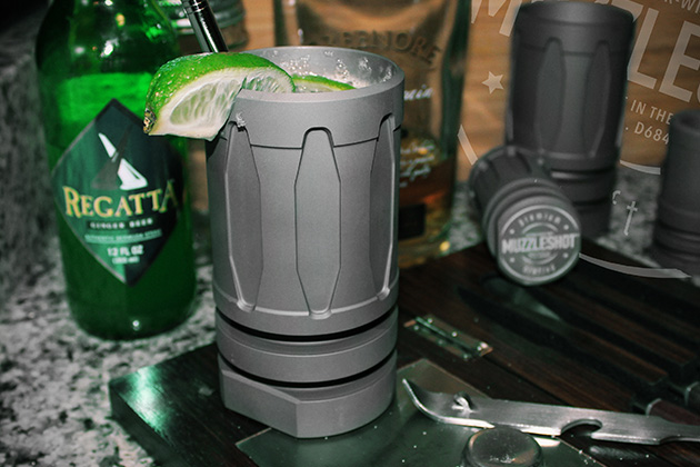 Middy Tactical Rocks Glass 4