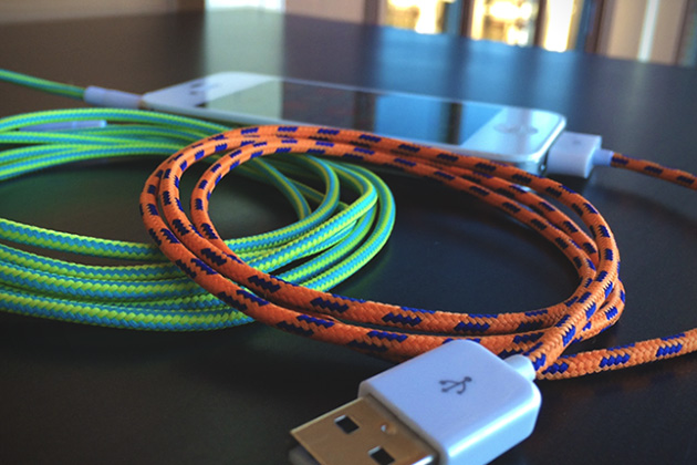 Superfly Cables 3
