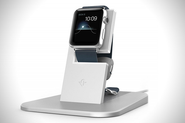 Twelve South HiRise for Apple Watch 2
