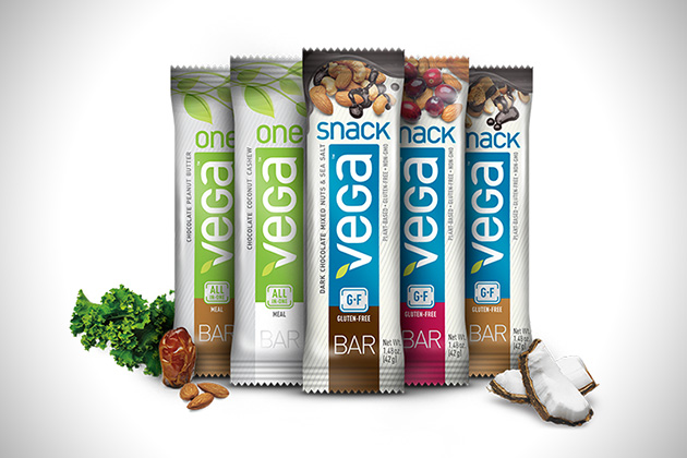 Ready for action the 9 best energy bars hiconsumption for Vega arredamenti bar