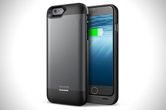 i-Blason Beetle iPhone 6 Plus